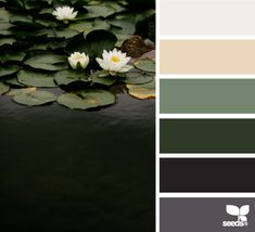 Color Float - http://design-seeds.com/home/entry/color-float4
