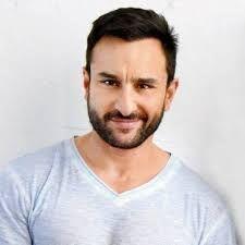 Bollywood Gossip, Bollywood News, Saif Ali Khan, Actors Images, India, Fashion Labels, Mens Tops, Website, Biography