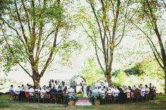 The Glades Farm - Wedding Venue KwaZulu Natal Midlands: Weddings Midland Meander, South African Weddings, Kwazulu Natal, Outdoor Ceremony, Farm Wedding, Lawn, Dolores Park, Wedding Venues, Reception