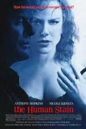 La Couleur du mensonge - film 2003 - Robert Benton - Cinetrafic