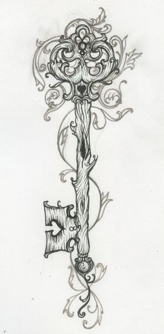 I love the nature-like feel of this key tattoo tattoo designs phoenix Guy Le - floral Tattoos Small Heart Tattoo Tattoos designs Piercing Tattoo, Piercings, Et Tattoo, Tattoo Neck, Tattoo Pain, Wrist Tattoo, Tiny Tattoo, Abdomen Tattoo, Tattoo Wings