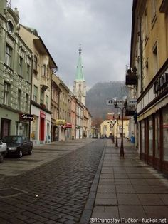 Celje is the third-largest town in Slovenia. It is a regional center of the traditional Slovenian region of Styria and the administrative seat of the City Municipality of Celje. Wikipedia
