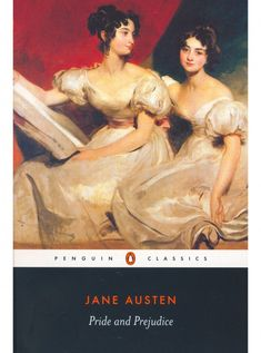 Kabzā aura pahacāna = Pride and prejudice / Jena Āsṭina ; [translated in Hindi, Arjun Sharma]. Translation from a classical novel 'Pride and prejudice'. This novel is available for loan from the State Library of NSW through your local public library. http://library.sl.nsw.gov.au/record=b4043274~S2