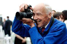 R.I.P. Bill Cunningham   Remembering the Legendary OG of Street Fashion Photography - MISSBISH  ...