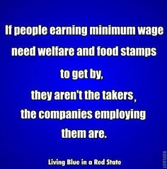 Exactly, taxpayers take care of their employees and they keep disgusting piles of profit tax free in the Cayman Islands. What a deal.