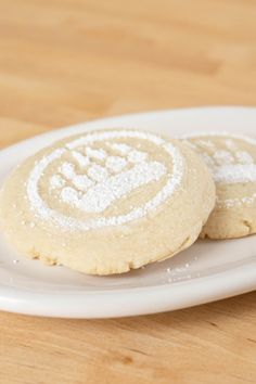 We reached out to our Muskoka Bear Wear community for some inspiration to name our sugar cookies! After a full day of submissions and voting, Muskookies won! Submissive, Finger Foods, Sugar Cookies, Sandwiches, Cheesecake, Community, Bear, Baking, Desserts