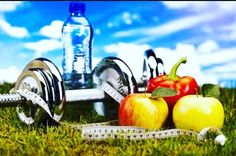 Eat balanced drink lots of water and exercise. That's it  simple!  I know I know it's simple to say but sometimes not so simple to apply. Motivating ourselves to keep on top of all these areas can be tricky sometimes. Routine and rituals are our friend. Create some great habits and start letting go of not so good habits  by body_balance_diet