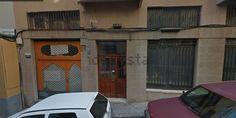 Imagen de local en calle de san vicente ferrer, Toscal, Santa Cruz de Tenerife