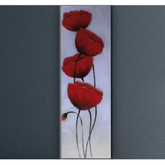 http://static3.decosoon.com/66009-thickbox_atch/poppy-red-painting-2.jpg