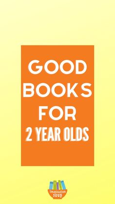 Writing Lesson Plans, Writing Lessons, Writing Activities, Preschool Activities, 2 Year Olds, Preschool Kindergarten, Creative Writing, Book Recommendations, Book Lists