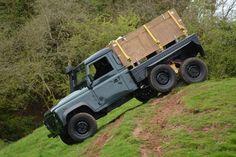 6x6 Truck, Landrover Defender, S Car, Land Rovers, Range Rover, Land Cruiser, Jaguar, Wonders Of The World, Mud