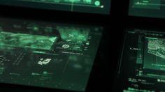 Estos son los especialistas que diseñaron la tecnología de Avengers 2