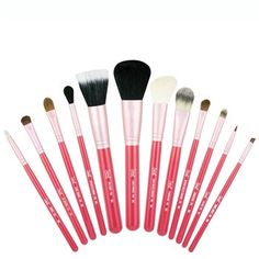 Essential Kit-Make Me Blush $120 buy now at StimulatingBeauty.com