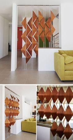 9 Gambar Dinding Pratisi Terbaik Ide Dekorasi Rumah Dekorasi