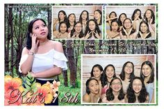 Kat's18 at Bacolod L' Fisher Chalet Bacolod City by Bacolod Frenxies Photobooth. Bookings 0916-486-1188. #FrenxiesMedia. Bacolod photobooth. Bacolod photo booth. Bacolod photoman. Bacolod photography. Bacolod photographer. Bacolod Photoshoot. Bacolod Photo Shoot. Bacolod video coverage. Bacolod weddings. Bacolod wedding. Bacolod debuts. Bacolod debut.