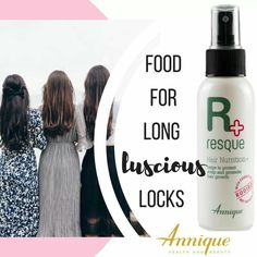 A leader in the South African health and beauty industry, Annique's products contain Rooibos - a trusted and scientifically proven remedy. Annique creates life-changing opportunities every day. Luscious Hair, Nutrition, Beauty Industry, Hair Health, Hair Trends, Health And Beauty, Remedies, Personal Care, Skin Care