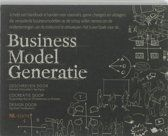 bol.com | Zoekresultaten voor 'business model generatie' Business Model, Periodic Table, Models, Templates, Periodic Table Chart, Periotic Table, Fashion Models