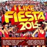 BOX 3 CD MUSICA LATINA 2015( Blanco Y Negro) - CD NEWS ,DISCO ,BLUESE ,JAZZ ,CLASSICA ROCK ,ALTRO