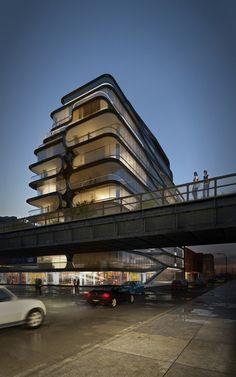 http://www.zaha-hadid.com/design/520-west-28th-street/