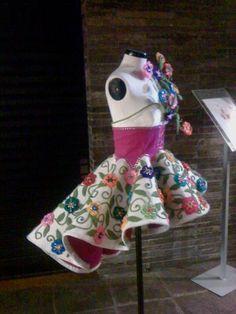 artesania peruana hecha moda - Buscar con Google