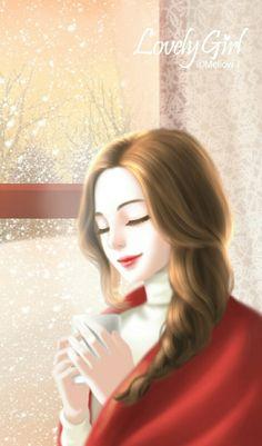 646 Best Lovely Girl Images Lovely Girl Image Art Girl