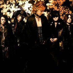 X Japan - J-Rock