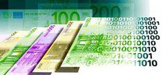 Der totale bargeldlose Zahlungsverkehr ist technisch sehr bald möglich. Schweden ist auf dem besten Weg – schafft auch Deutschland bald Scheine und Münzen ab? In Schweden werden bereits 95 Pr…
