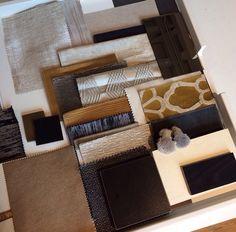 Laura Hammett Interiors