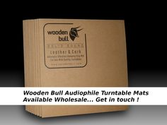 The Wooden Bull is currently enjoying Global sales via third party Retailers. If you are a Retailer or Wholesaler of Hi-Hi Products please get in touch. I currently have retailers in the UK, USA, Hong Kong, Taiwan, Denmark, Korea and of course my home country of Ireland. Audiophile Turntable, Third Party, Taiwan, Denmark, Hong Kong, Ireland, Korea, Retail