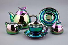 Kitchen Cutlery, Kitchen Items, Home Decor Kitchen, Kitchen Gadgets, Rainbow Kitchen, Pretty Hurts, Home Upgrades, Fancy, Flatware Set