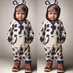 d22dd95296570 83 Best Rompers & Bodysuits for Babies & Toddlers images in 2017 ...
