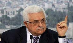 الرئيس الفلسطيني يطالب ممثلي اللجنة الرباعية الدولية…: بعث الرئيس الفلسطيني محمود عباس، اليوم الثلاثاء، رسائل متطابقة إلى ممثلي اللجنة…