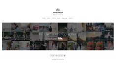 photographer-a-wordpress-theme-for-photographers
