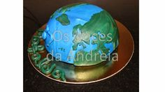 Bolo+Planeta+Terra+3.jpg (993×557)
