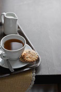 Tea Break... again! by aisha.yusaf