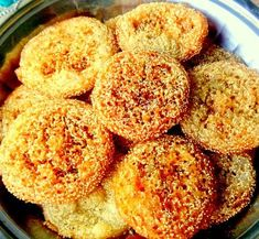 Traditional Anarsa Recipe With Curd (Apoopa) pastry-like snack and is made from soaked powdered Rice, Jaggery or Sugar , Poppy seed and Ghee. Indian Desserts, Indian Sweets, Indian Food Recipes, Ethnic Recipes, Indian Dishes, Indian Foods, Indian Snacks, Shrikhand Recipe, Burfi Recipe