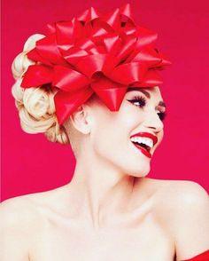 Gwen Stefani Christmas Cd.1178 Best Gwen Stefani Images Gwen Stefani Gwen Stefani
