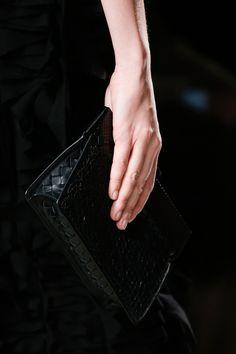 Bottega Veneta Fall 2013 RTW - Details - Vogue