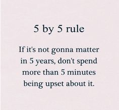 New quotes truths funny life lessons relationships Ideas Motivacional Quotes, Mood Quotes, True Quotes, People Quotes, Short Quotes, Music Quotes, Wisdom Quotes, Bible Quotes, Positive Quotes For Life Encouragement