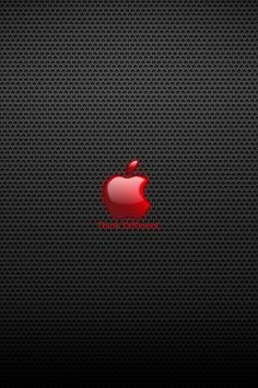 apple wallpapers for iphone - Bing images Live Wallpaper Iphone 7, Abstract Iphone Wallpaper, Best Iphone Wallpapers, Cellphone Wallpaper, Mobile Wallpaper, Wallpaper Backgrounds, Hd Desktop, Ipad Rose, Manga Tokyo Ghoul