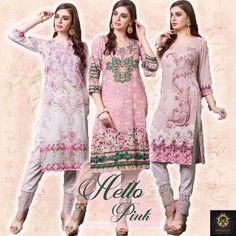 #pink#Kurtis#pinkshade#greencolor #digital#print #prints #design #flower #Kurtis#indian#indian#kurti #indiankurti #indian #suits #indiansuits #indianwear #skyblue #color #skybluecolor #design #salwar#kameez#salwarkameez #cooltones #trendywear#dress #dresses #fashion #style #women #womenwear#womendress #eastern#desi #kurtis #trousers#pants#designersuits #designer