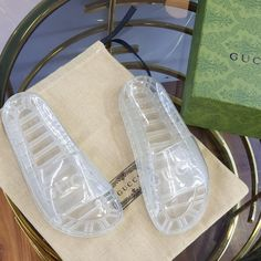 Voss Bottle, Water Bottle, Sneaker Heels, Christian Louboutin Shoes, Yeezy, Dior, Chanel, Ladies Shoes, Sandals