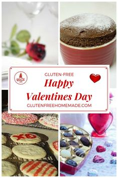 Gluten free gift baskets gifts for every occasion gluten free happy gluten free valentines day gluten free homemade newsletter glutenfreehomemade negle Gallery