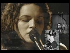 Norah Jones - Crazy (Live) Willie Nelson cover