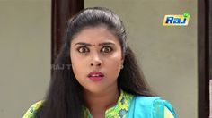 Arundathi Serial Title Song