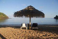 Smugglers Cove Resort and Spa All Inclusive, Cap Estate,  St. Lucia