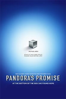 Watch Pandora's Promise | beamafilm -- Streaming your Favourite Documentaries and Indie Features