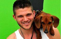 Lifestyle News, Interesting News, Dogs, Animals, Animaux, Doggies, Animal, Animales, Pet Dogs