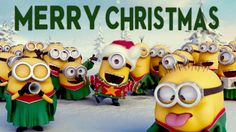 Best Merry Christmas 2017 Funny Wishes & Meme Images [WhatsApp] Funny Merry Christmas Pictures, Merry Christmas In French, Funny Christmas Songs, Merry Christmas Images, Merry Xmas, Christmas Humor, Christmas Holidays, Happy Holidays, Christmas Images Wallpaper