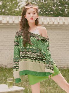 Ulzzang Fashion, Harajuku Fashion, Korean Photoshoot, Cute Korean Fashion, Ulzzang Korean Girl, Asian Celebrities, Chinese Actress, Girls Dpz, Asia Girl